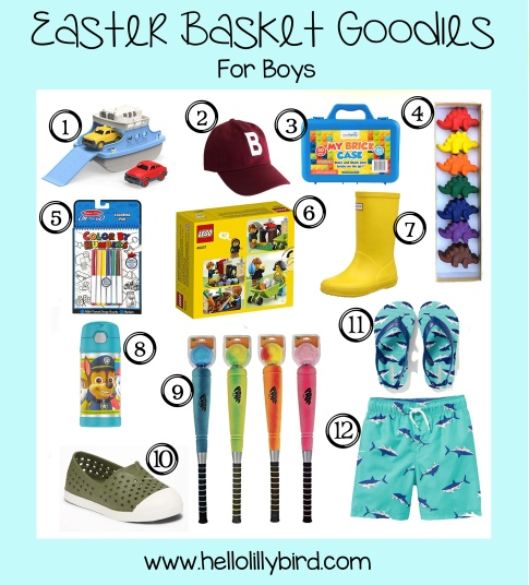 EasterBasket-Boys_blog