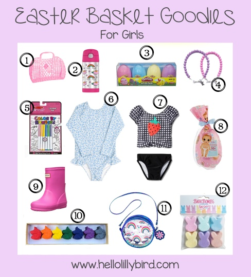 EasterBasket-Girls_blog