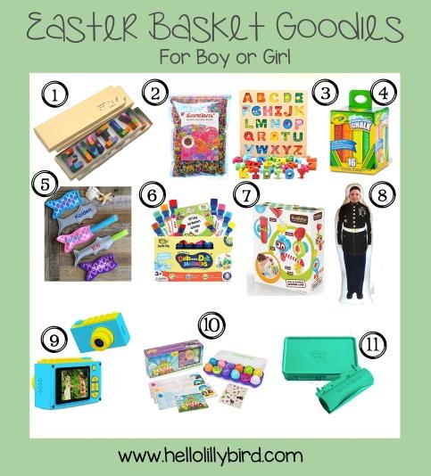 EasterBasket-Neutral_edited-2blog