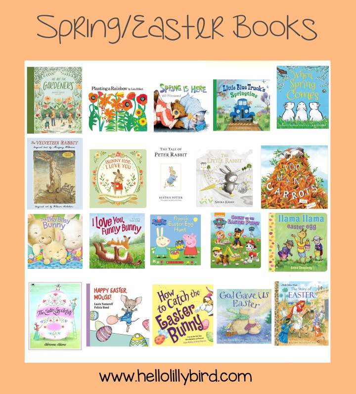 EasterBooks_blog